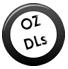 OzDLs